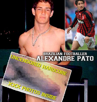 alexandre-pato-showing-his-cock