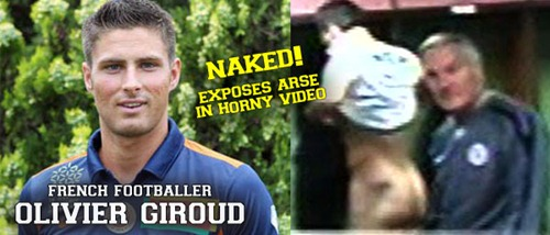 olivier-giround-completely-exposed