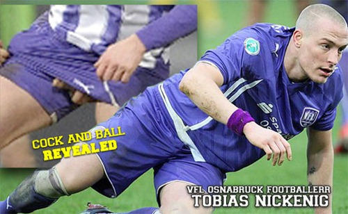 tobias-nickening-cock-and-ball-exposed