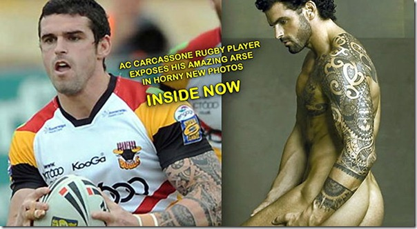 rugger-bugger-stuart-reardon-exposed