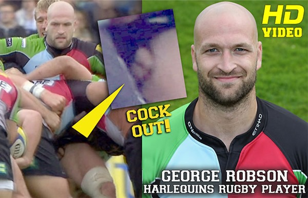 george-robson-cock-slip-at-rugger-bugger