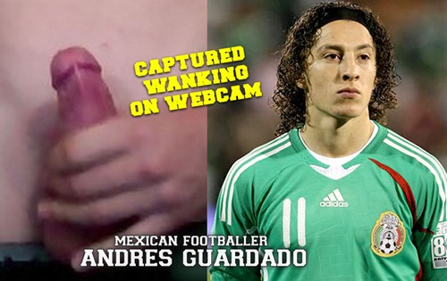 mexican-football-player-caught-jerking-off