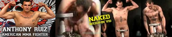 mma-fighter-naked
