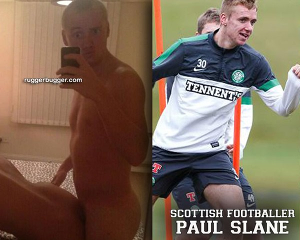 paul-slane-sex-tape