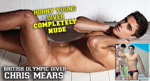 sexy-hot-olympic-diver