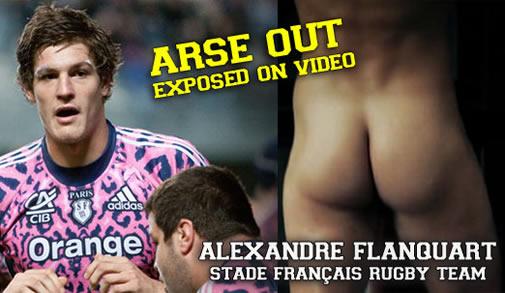 alexandre-flanquart